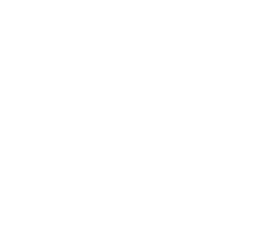 Bathroom Supplies